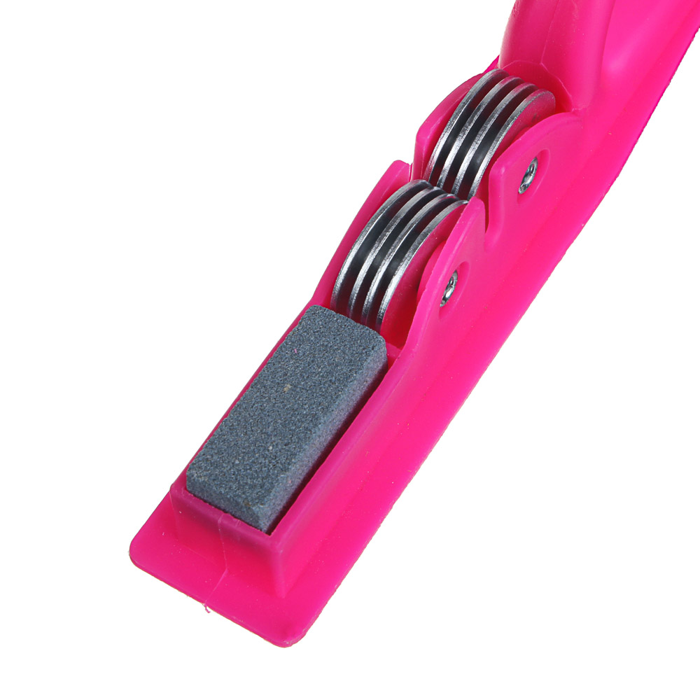 Ножеточка на блистере