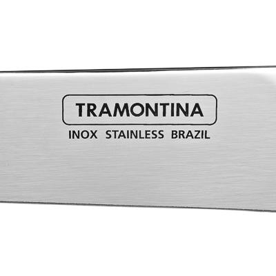 Кухонный нож 15 см Tramontina Polywood, 21127/076