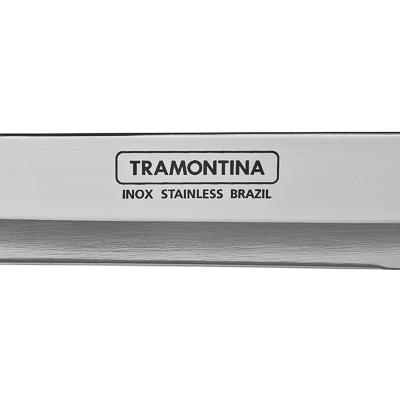 Кухонный нож 15см, Tramontina Colorado, 21423/076