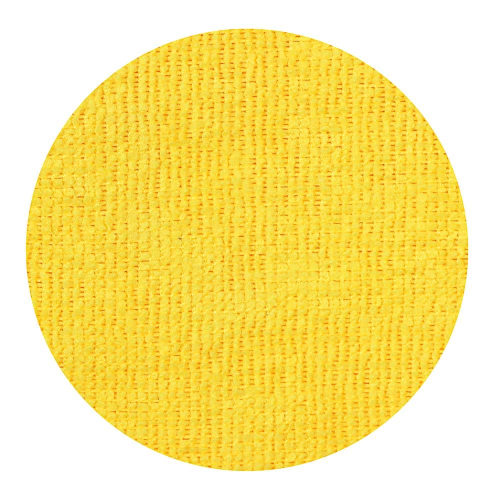 Салфетка из микрофибры махровая, универсальная, 30х40 см, 220 г/кв.м. 4 цвета, VETTA