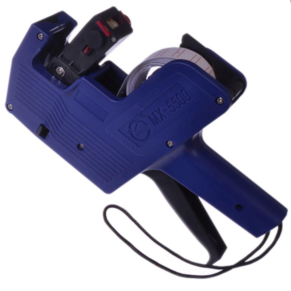 Этикет-пистолет MX5500