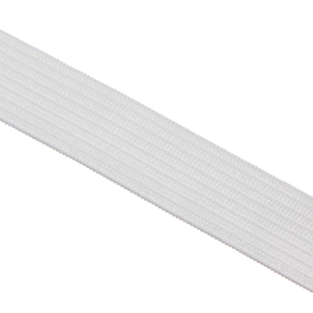 Резинка бельевая длина 1,5см х 1,6м, полиэстер