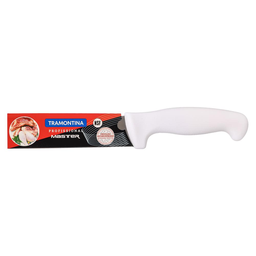 Кухонный нож 12.7см, Tramontina Professional Master, 24601/085