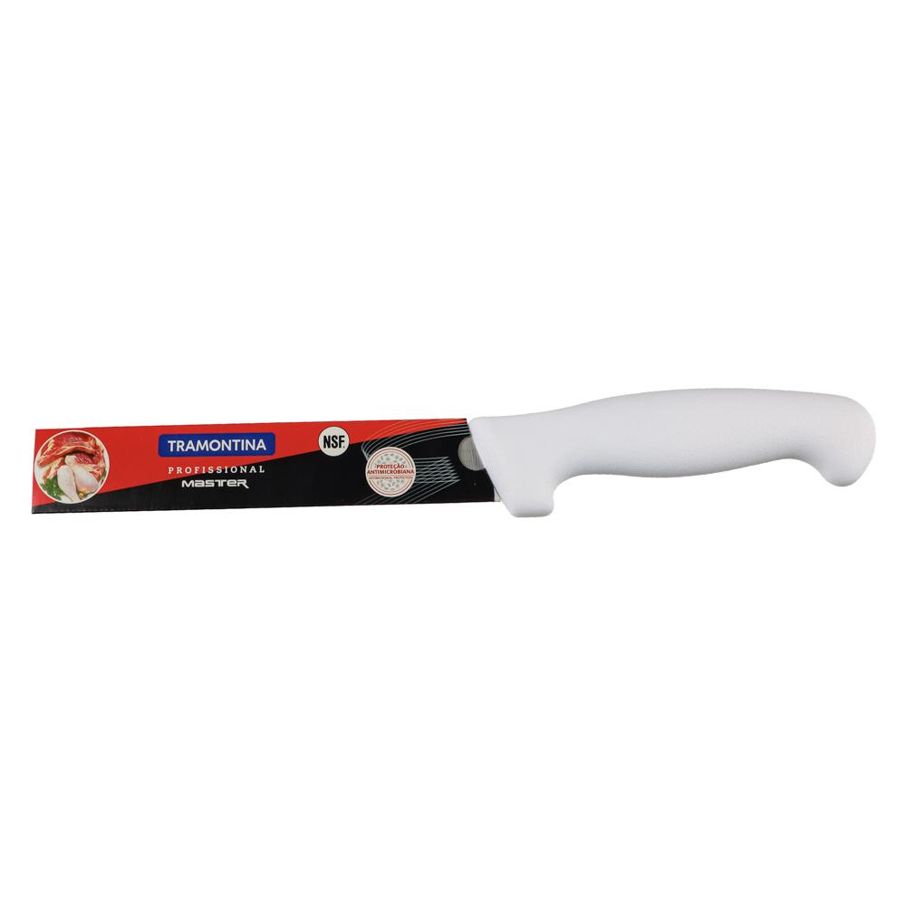Кухонный нож 15см, Tramontina Professional Master, 24605/086