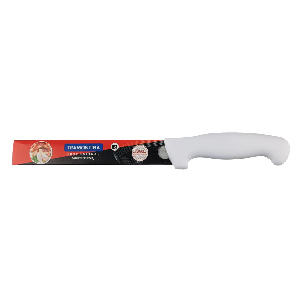 Кухонный нож 18см, Tramontina Professional Master, 24605/087