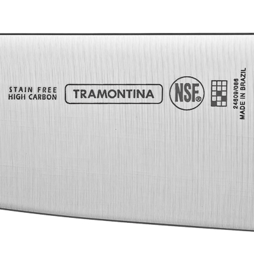 Кухонный нож 15 см Tramontina Professional Master, 24609/086