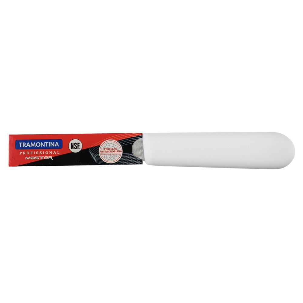 Нож овощной 8 см Tramontina Professional Master , 24626/083