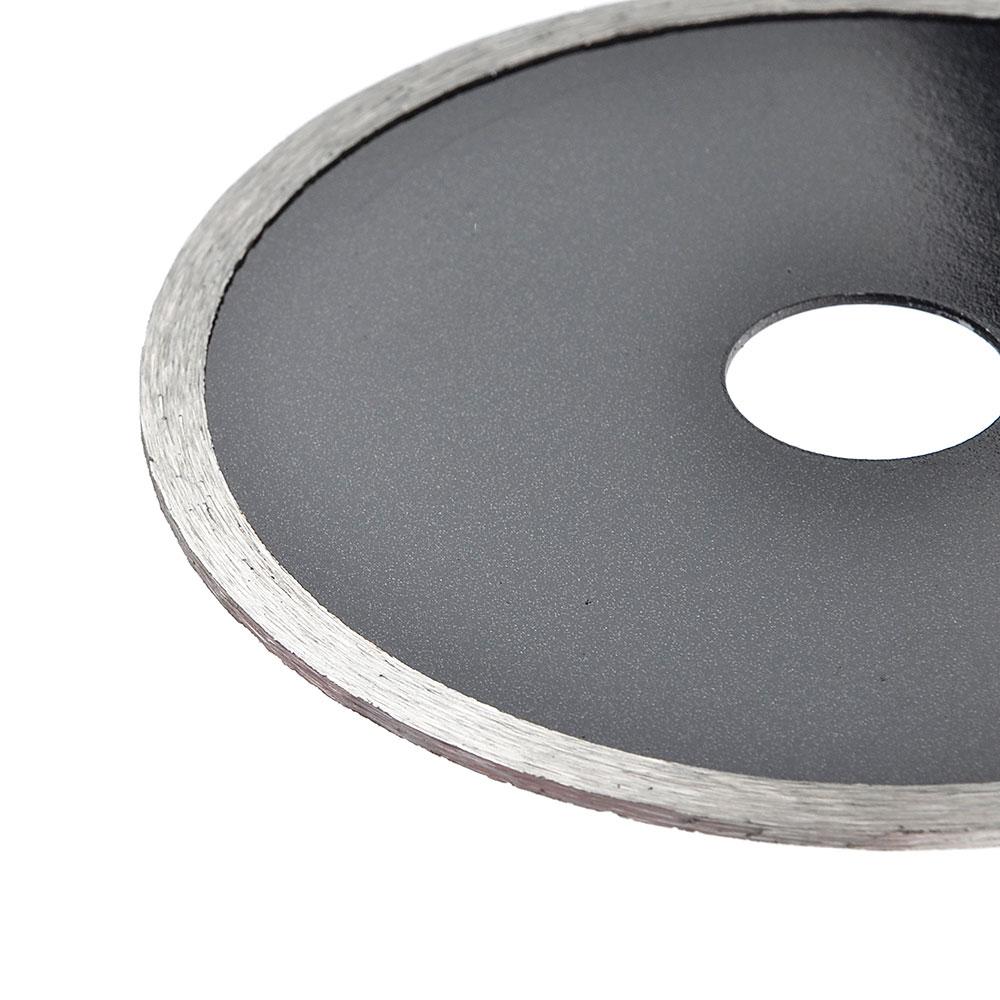 FALCO Диск алмазный отрезной сплошной 115х22,2мм