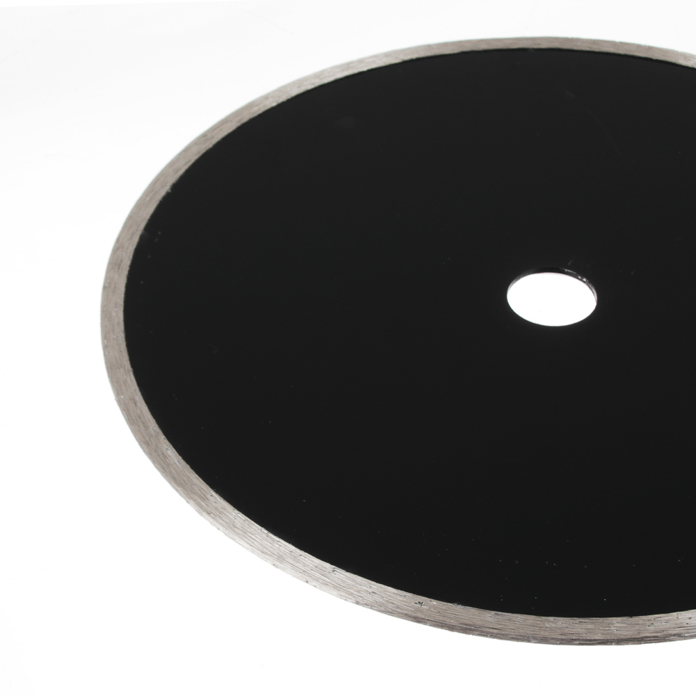 FALCO Диск алмазный отрезной сплошной 230х22,2мм