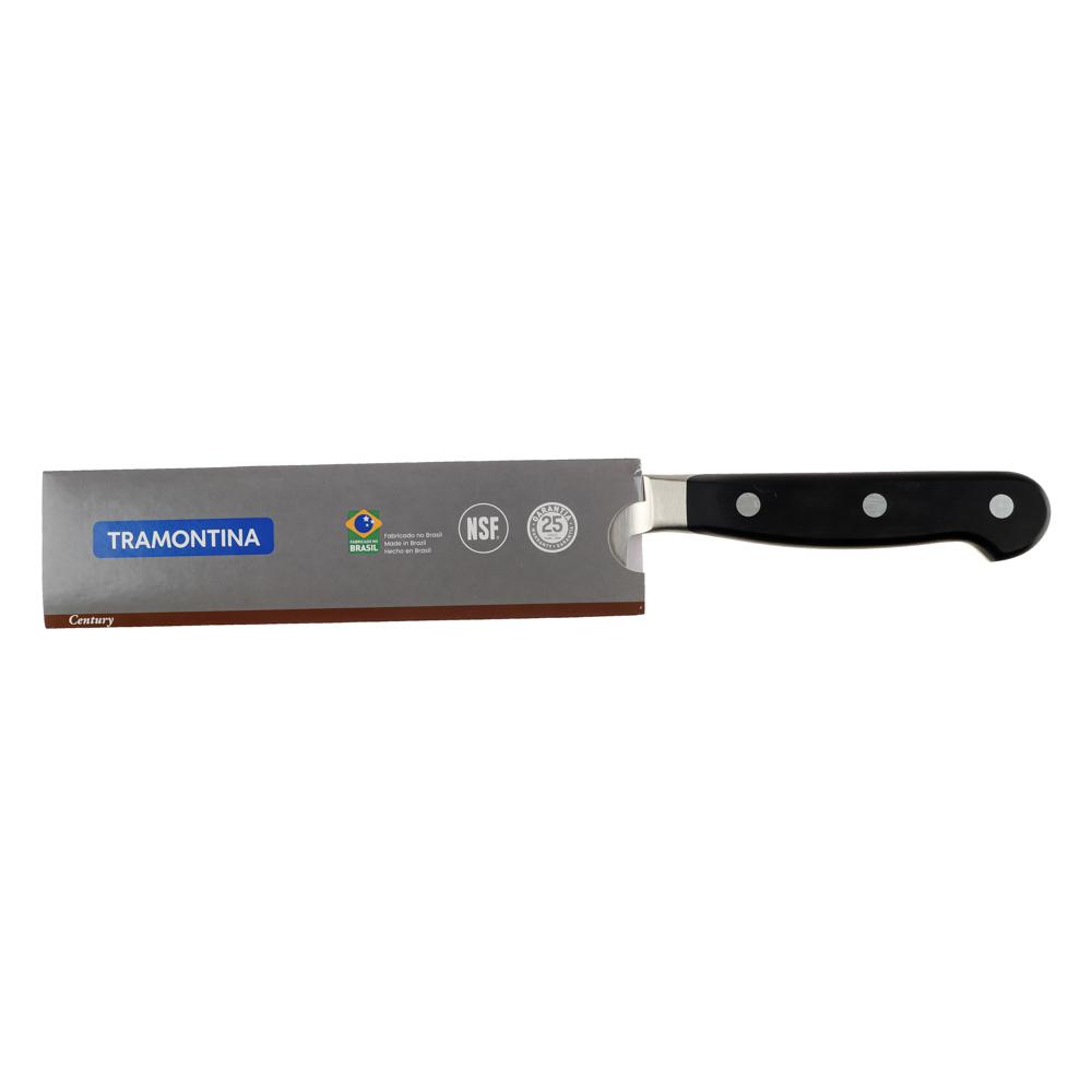 Кухонный нож 18 см Tramontina Century, 24020/007