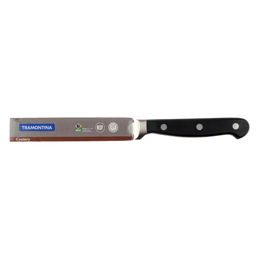 Кухонный нож 12,7 см Tramontina Century, 24021/005