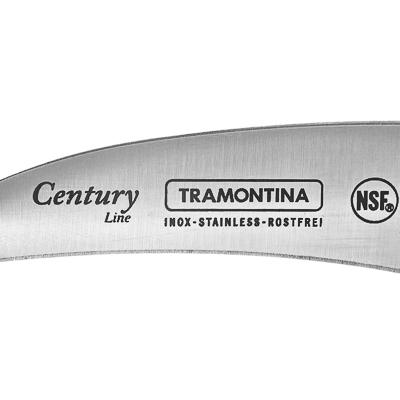 Нож овощной 8см, Tramontina Century, 24001/003