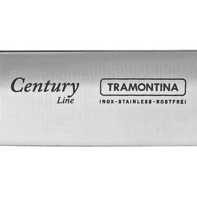 Нож кухонный 20 см Tramontina Century, 24007/008