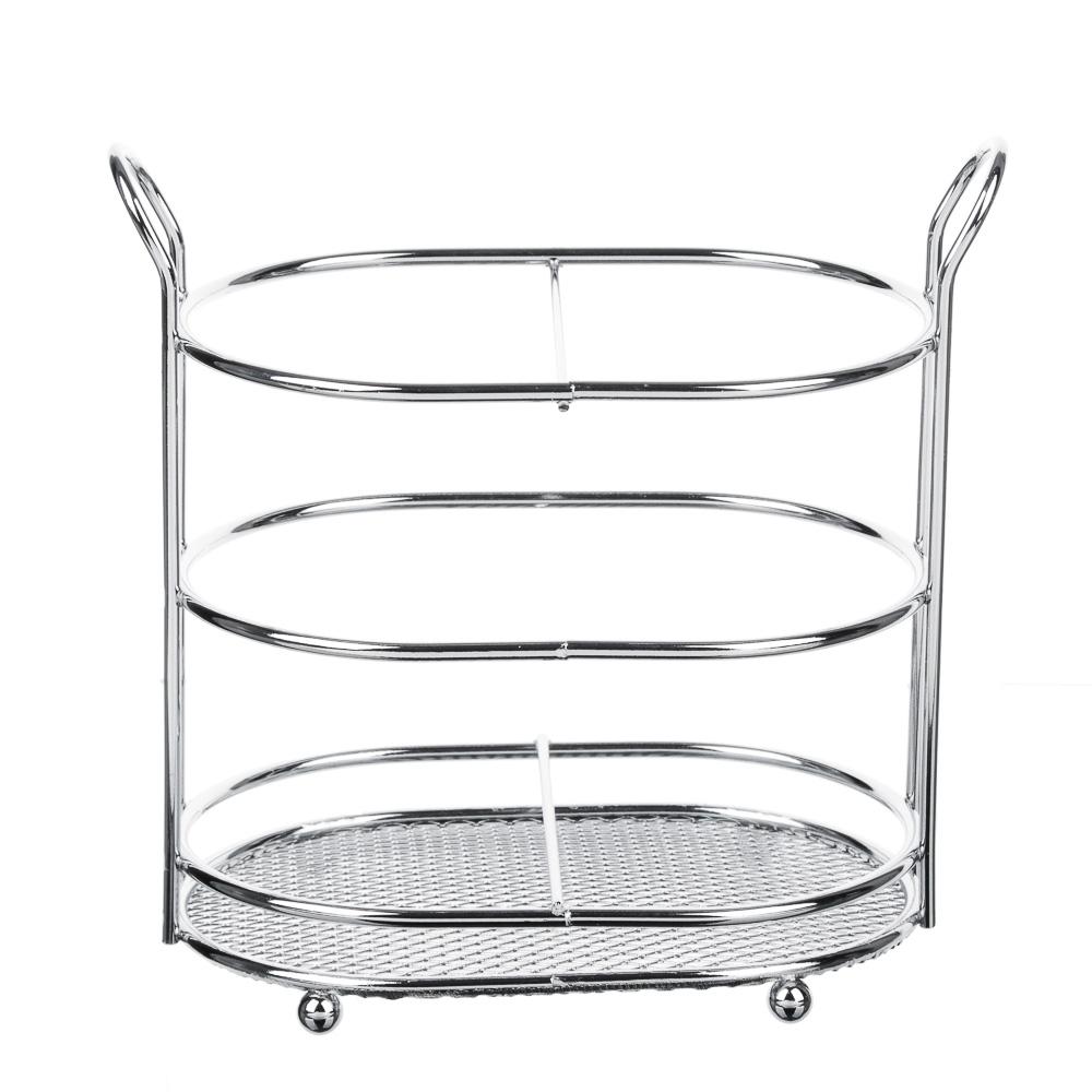 Сушилка для столовых приборов Slim овальная, ARTEX арт.27 08 32