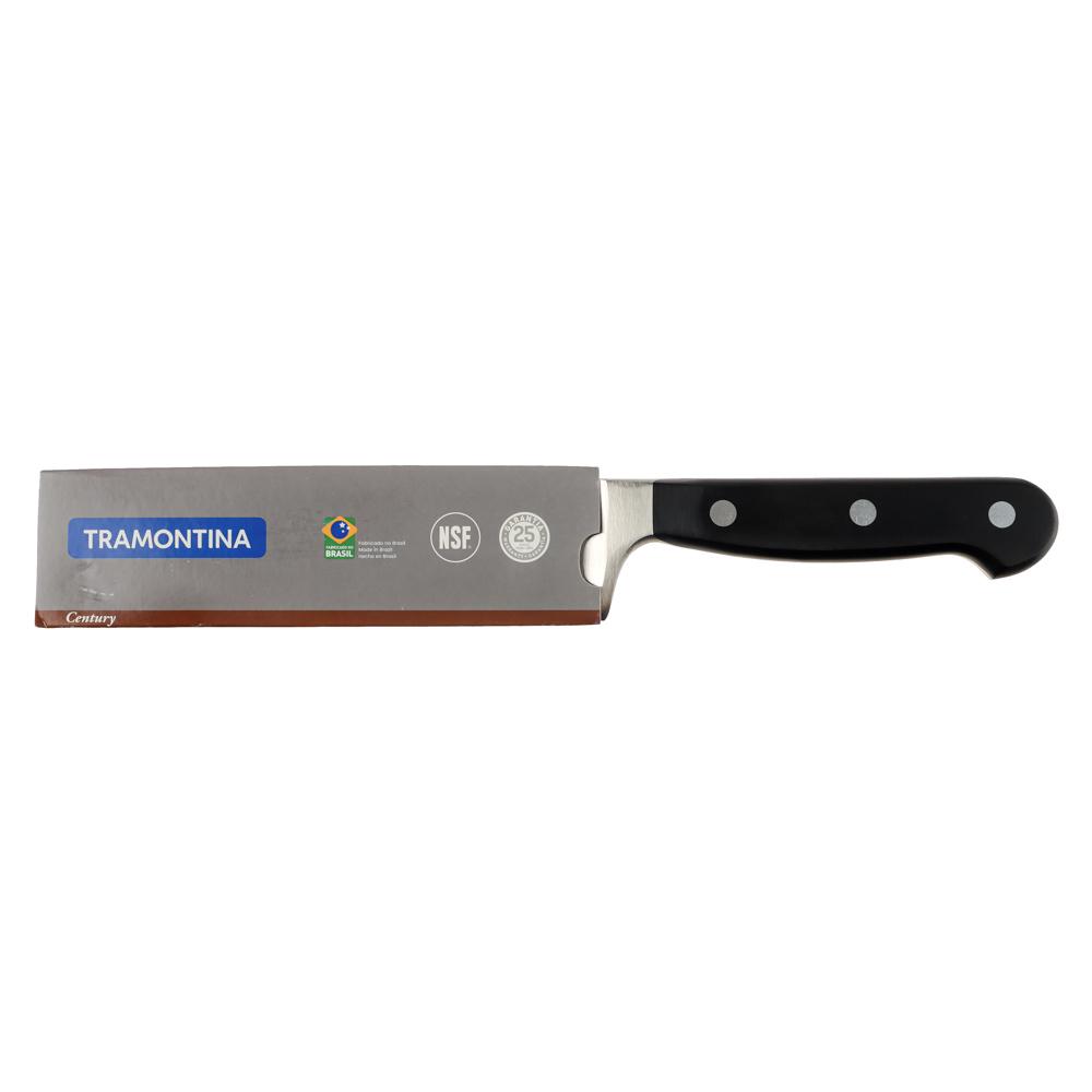 Кухонный нож 15 см Tramontina Century, 24011/006