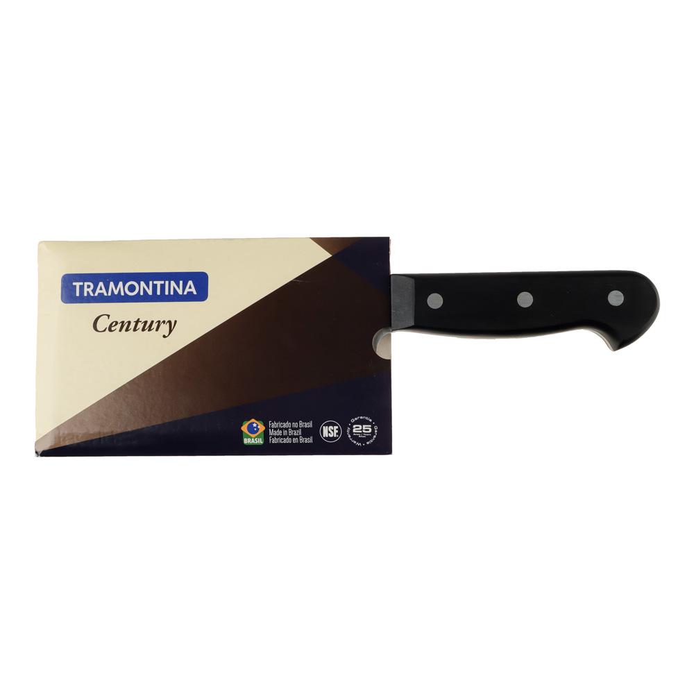 Кухонный топорик 15см, Tramontina Century, 24014/006