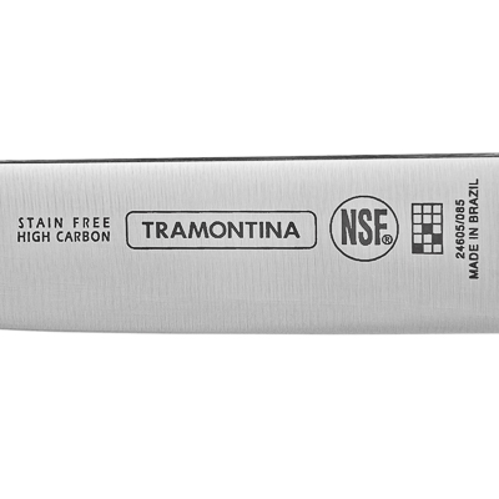 Разделочный нож 12.7см, Tramontina Professional Master, 24605/085