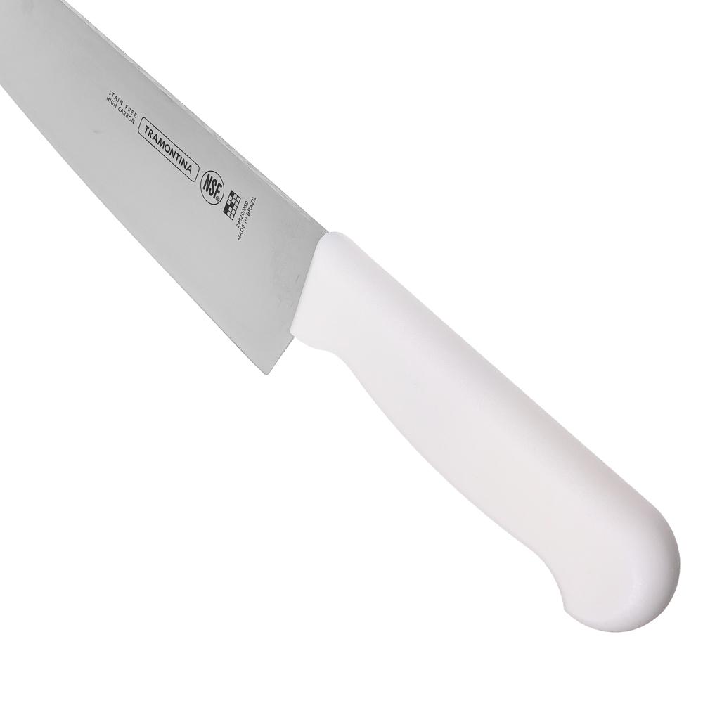 Нож для разделки мяса 25,5 см Tramontina Professional Master, 24620/080