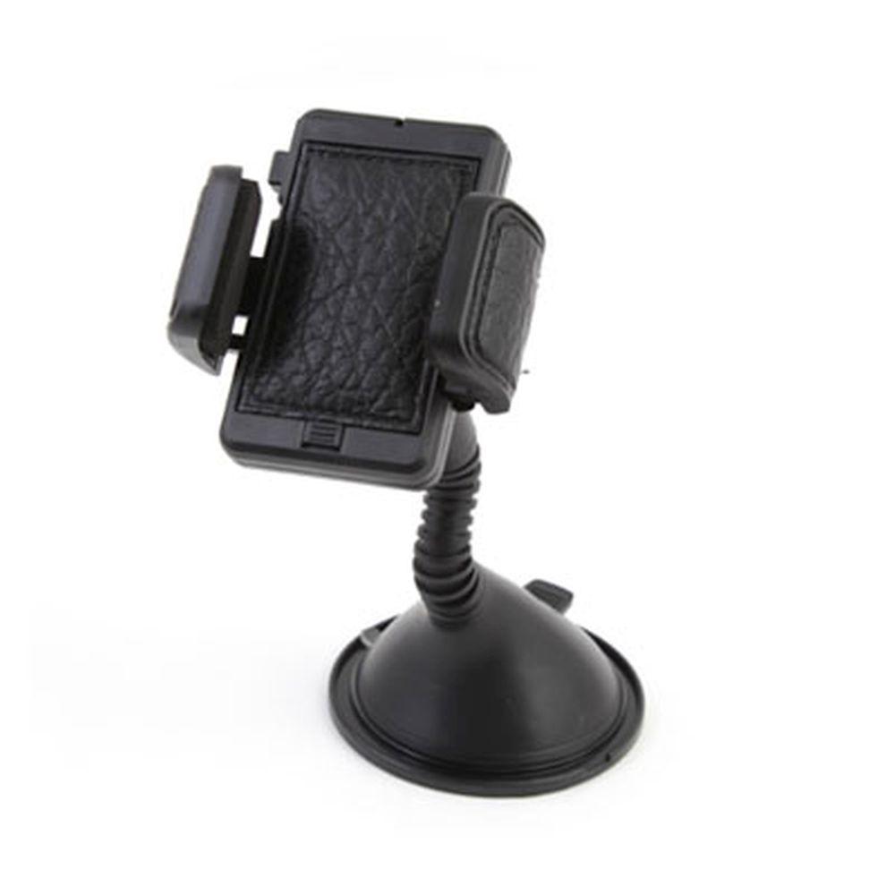 NEW GALAXY Держатель сотового телефона черный, 49029