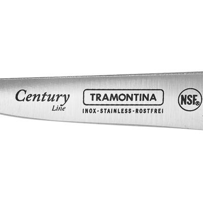 Tramontina Century Нож овощной 8см 24002/003