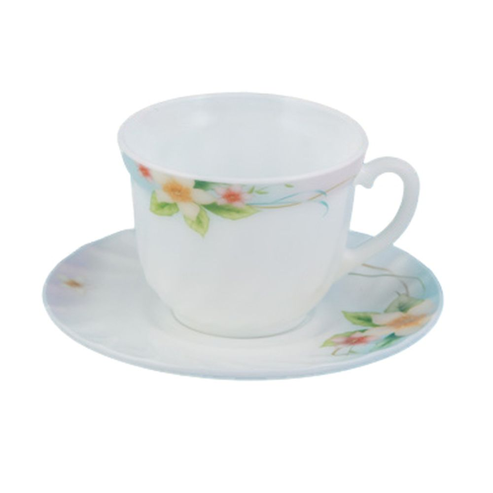 VETTA Рея Чайный набор 12 пр. XWB190HP55-6