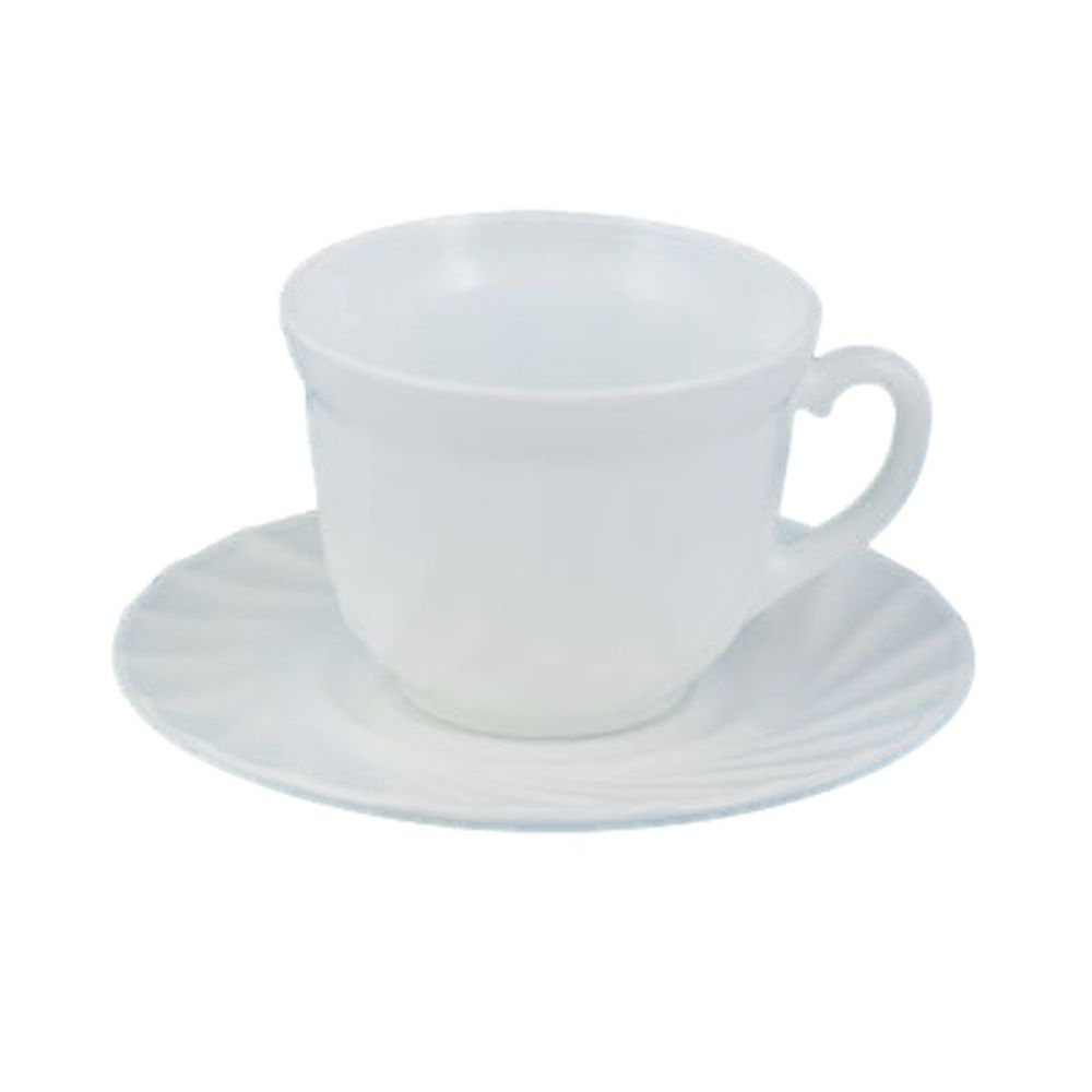 VETTA Бьянко Чайный набор 12 пр. XWB190HP55-6