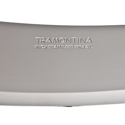 Топорик 12,7 см Tramontina Athus, черная ручка, 23090/005