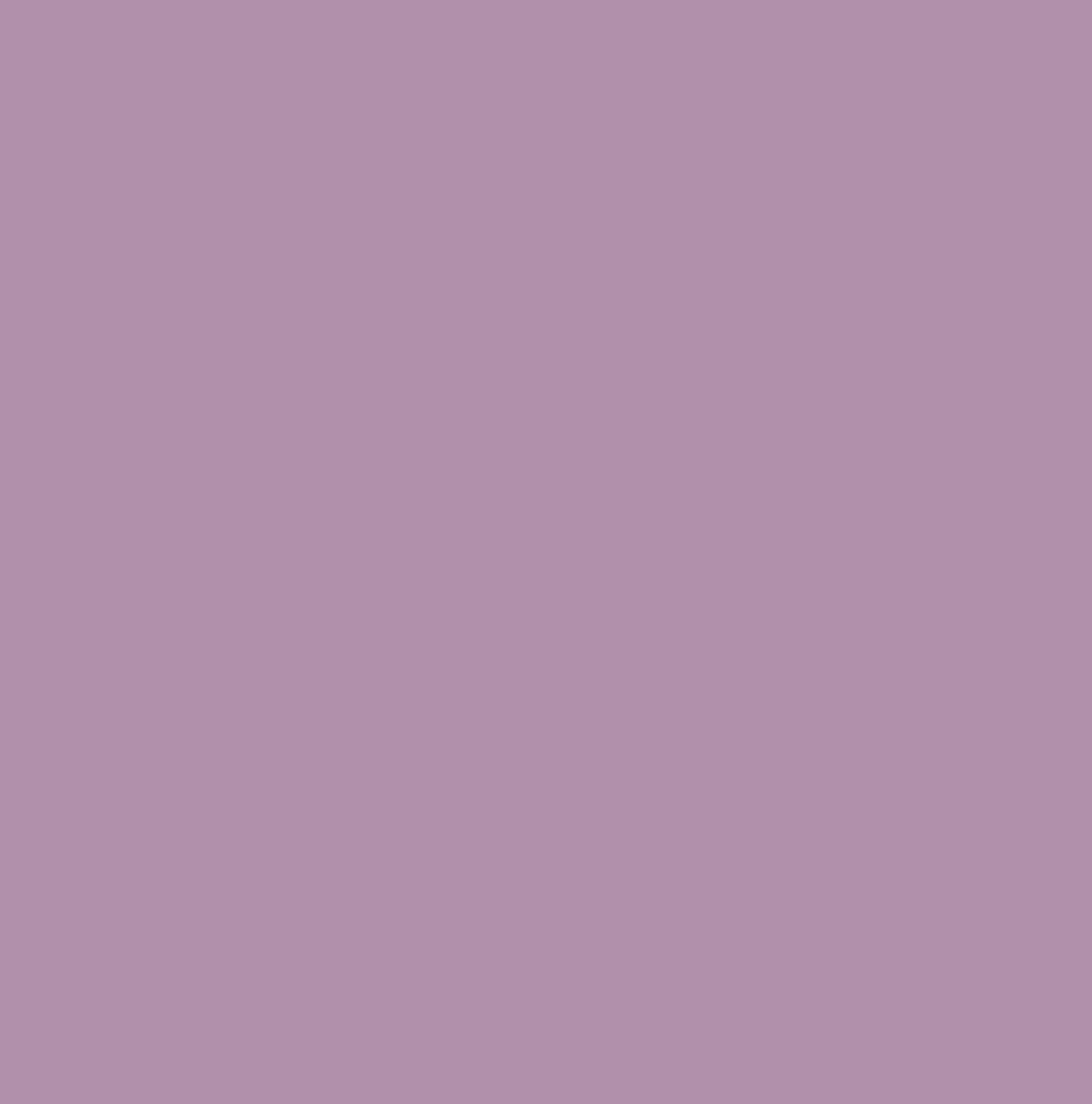 VETTA Полотенце банное, 100% хлопок, 45x90см розовое