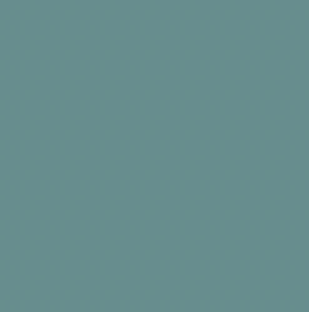 VETTA Набор полотенец 2шт банных 40x60см + 70x140см, в рулоне Полосатый голубой