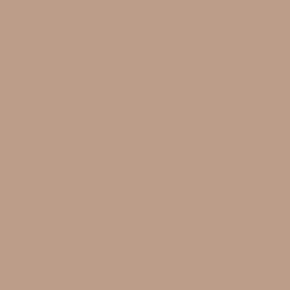 VETTA Полотенце банное, 100% хлопок, 40x60см, Волна зелёное
