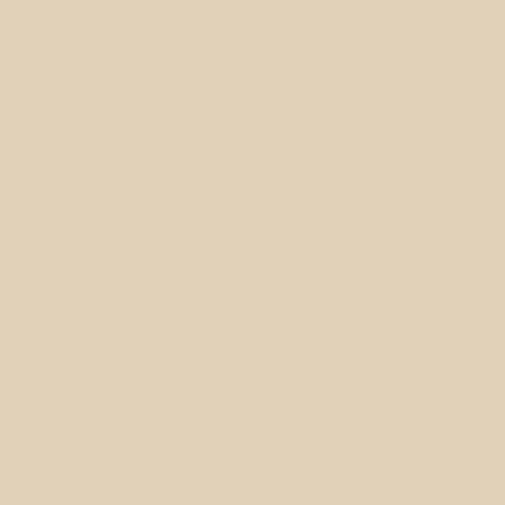 VETTA Полотенце банное 73x145см Зелёный луг
