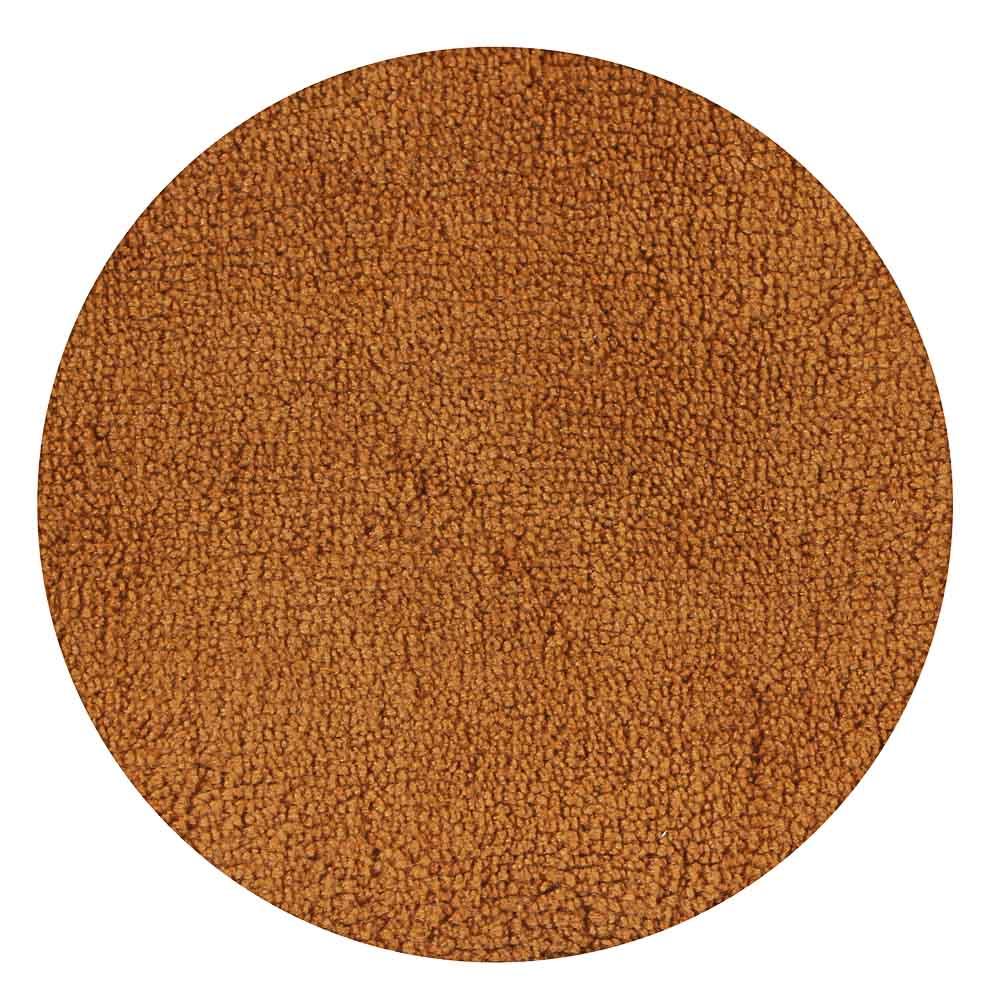Салфетка для мебели из микрофибры супервпитывающая, 30х30 см, 330 г/кв.м.,4 цвета, VETTA