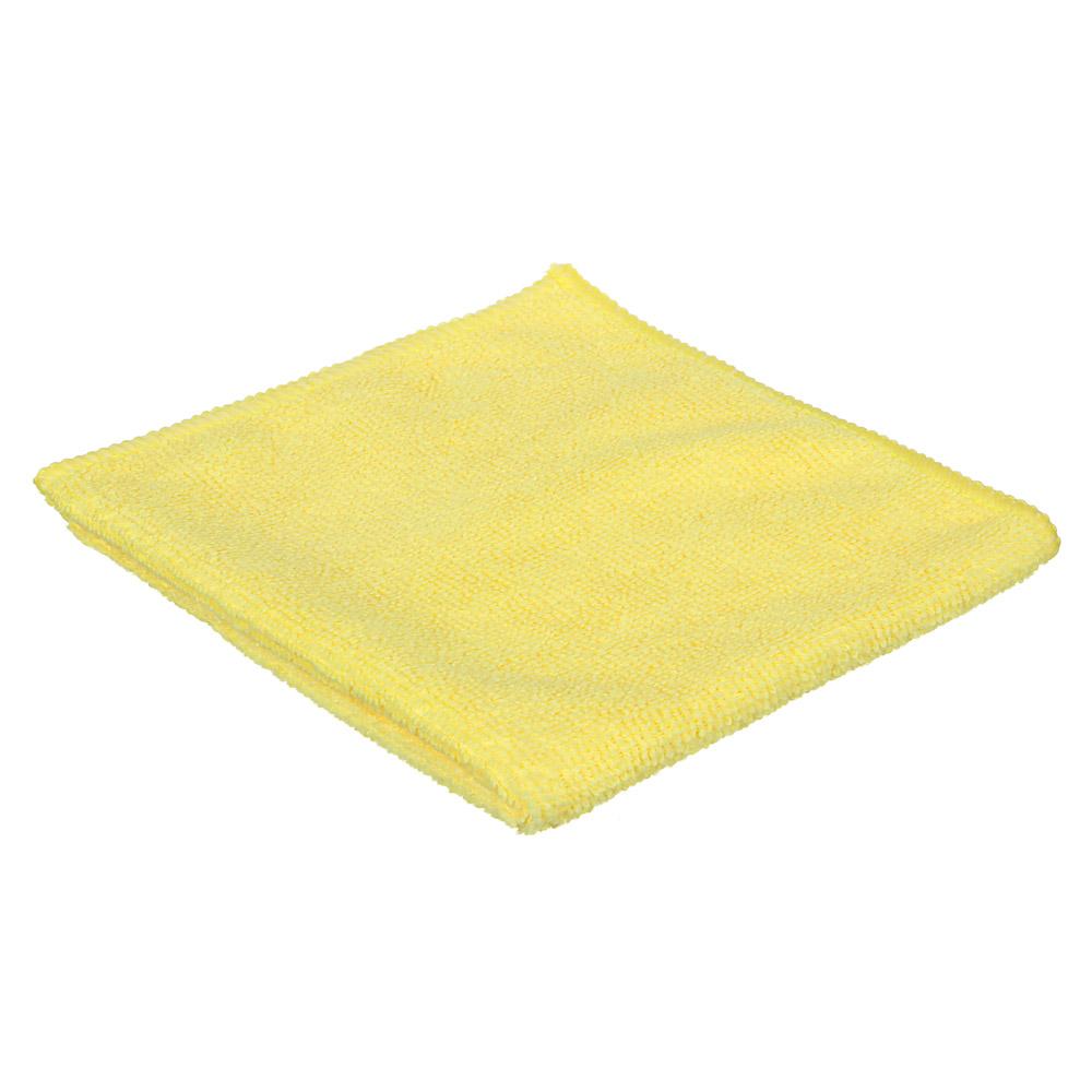 Набор салфеток для кухни из микрофибры, 3 штуки, махровые, 30х35 см, 3 цвета, VETTA