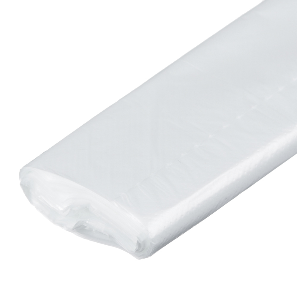 Пакеты для завтраков Bio 80 шт, 17х28 см, в рулоне, GRIFON