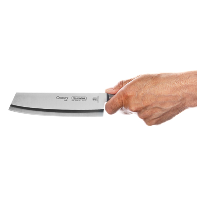 Кухонный нож 18 см Tramontina Century, 24024/007