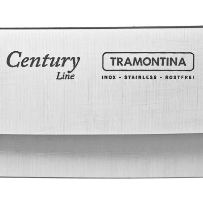 Кухонный нож 18см, Tramontina Century, 24024/007