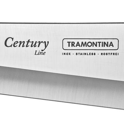 Кухонный нож18 см Tramontina Century, 24025/007
