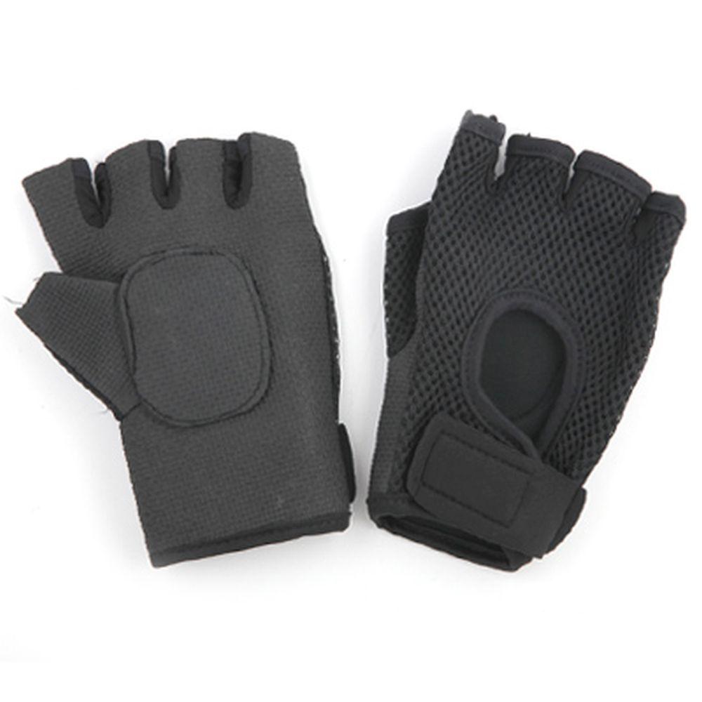 Перчатки спорт Sibote, размер L, 2020