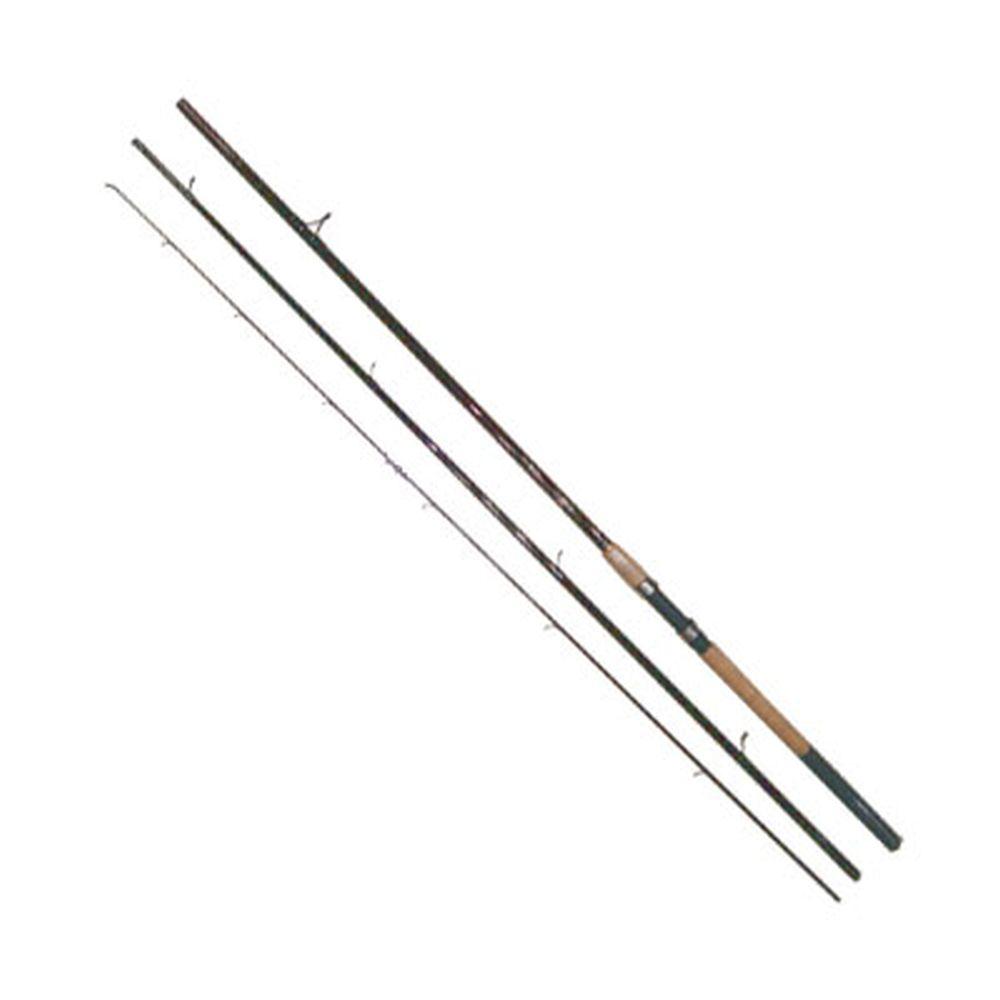 AZOR Удочка матчевая карбон 98% (8-25г) 4,5 м