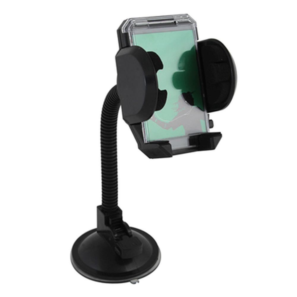 Держатель сотового телефона S2081W-XP