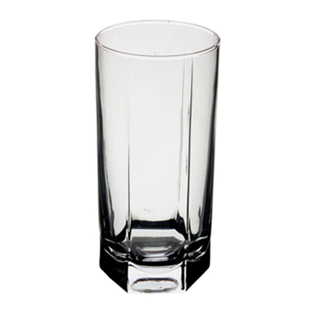 Набор стаканов 6шт, 440мл Танго 42949