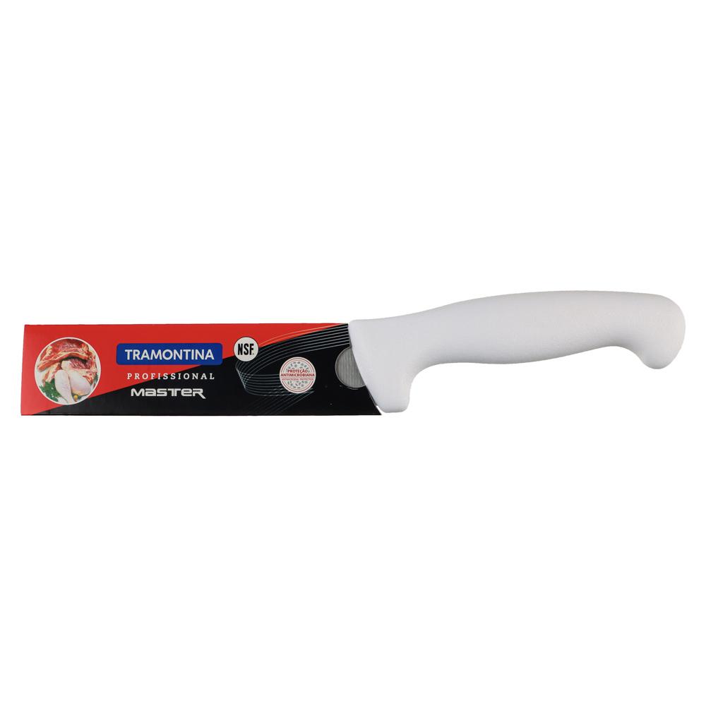 Нож для разделки туши15 см Tramontina Professional Master , 24610/086