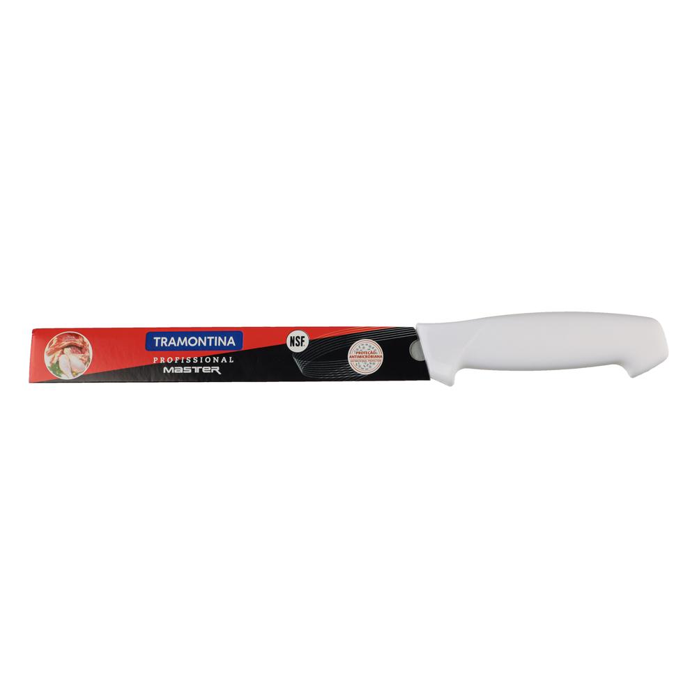 Нож филейный 20 см Tramontina Professional Master, 24622/088