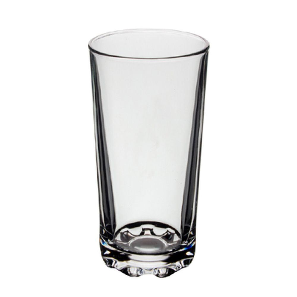 Набор стаканов 6шт, 290мл Караман 52449