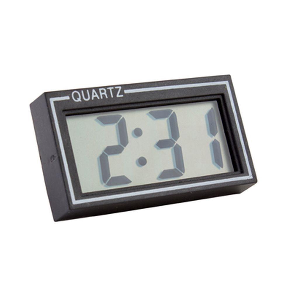 NEW GALAXY Часы автомобильные кварцевые
