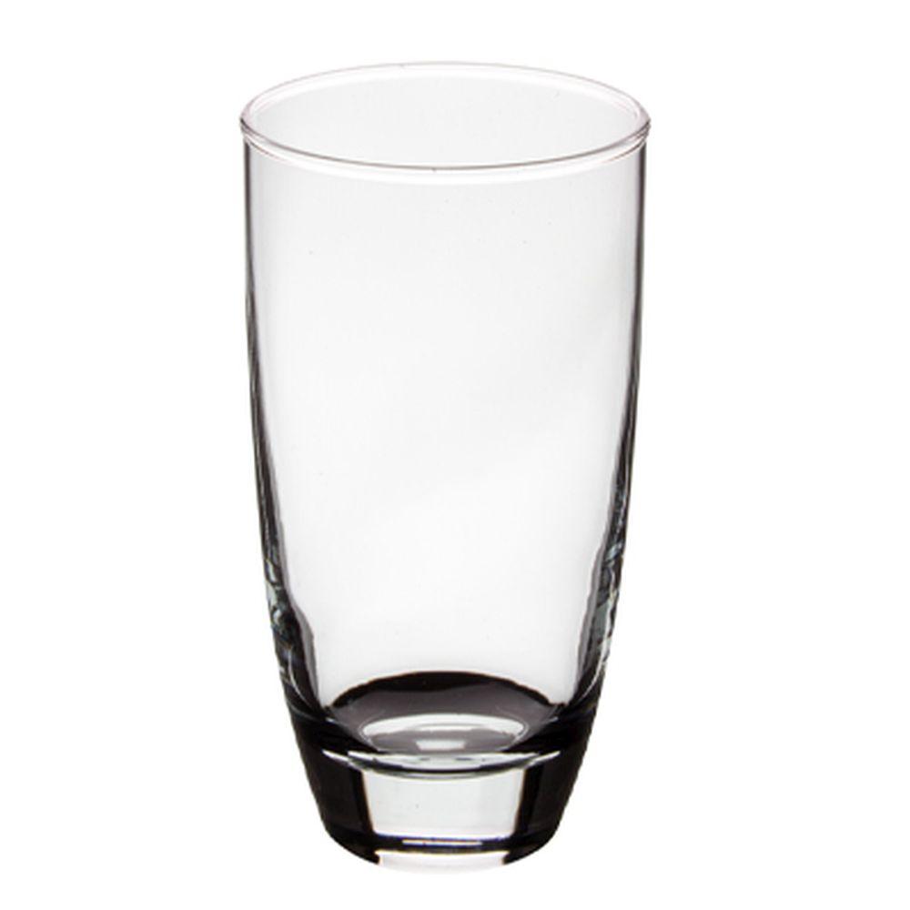 Набор стаканов 6шт, 300мл Лирик 41977