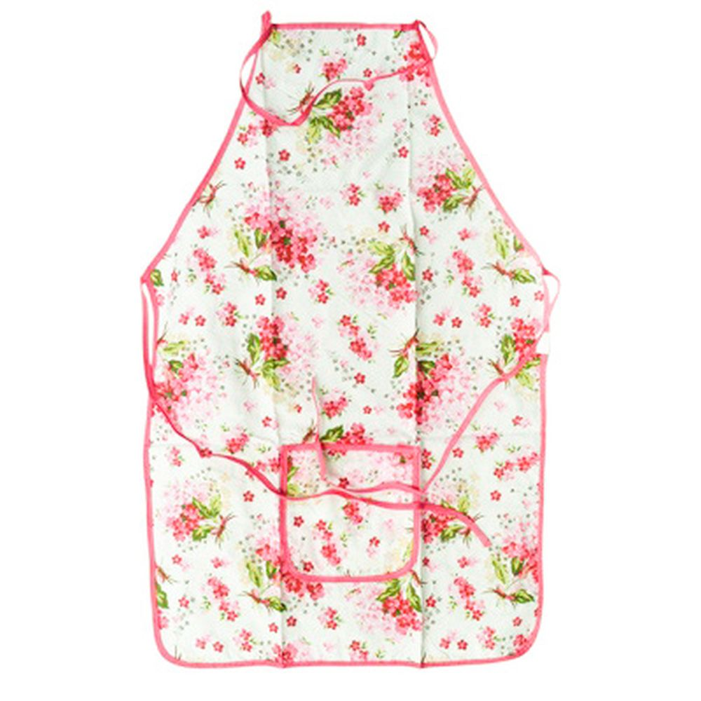 VETTA Kitchen Фартук, хлопок 100%, 51x76см, Rose flower