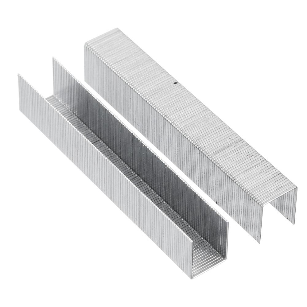 FALCO Скоба для степлера мебельного 14мм (11,3*0,7мм) тип 53, 1000шт.