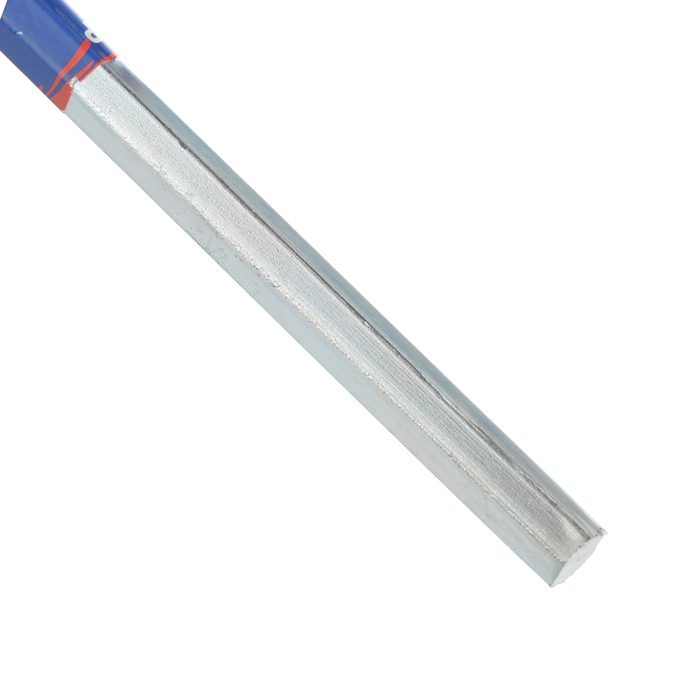 HEADMAN Миксер для краски и штукатурных смесей 9х80х450мм.