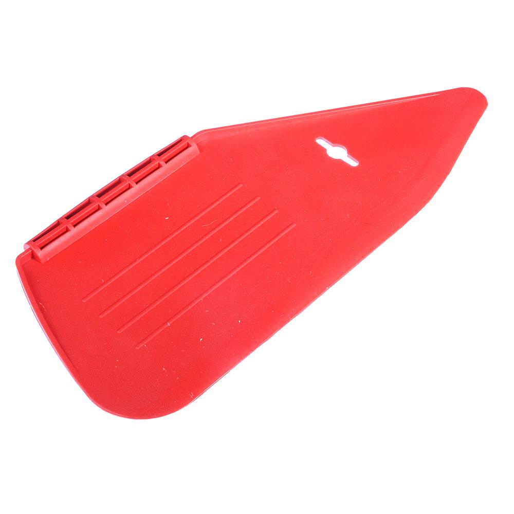 HEADMAN Шпатель прижимной пластмассовый 280мм